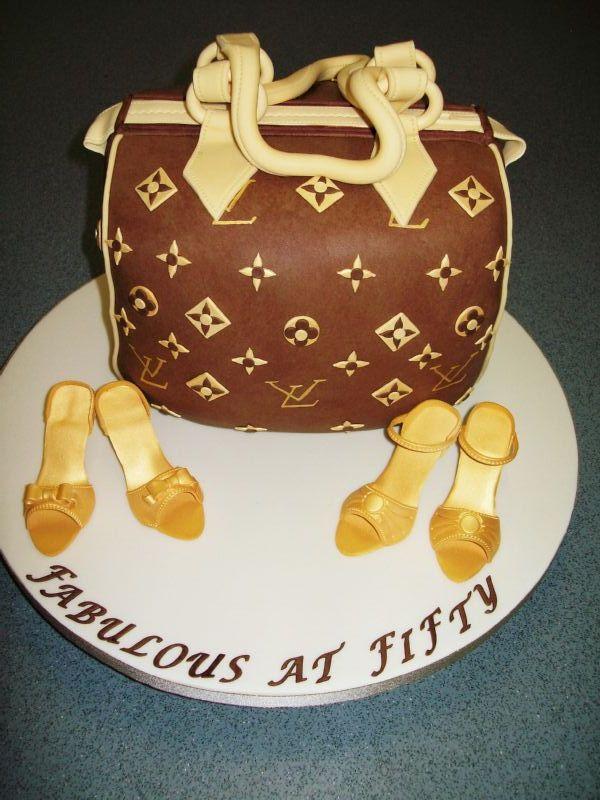 Novelty Cake Design Ideas : Bramley Village Bakery: Master Bakers for Bread, Cakes ...